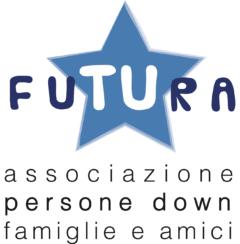 ASSOCIAZIONE FUTURA – CASALECCHIO DI RENO